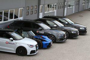 motorline.cc: Manly Tuned Motors