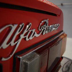 alfa-spyder-2000-03