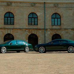 2-BentleylinksTotale2