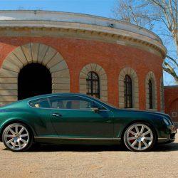 Bentleyrechts2