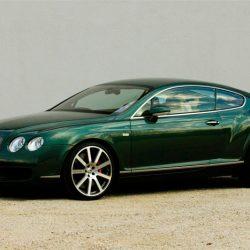 Bentleyvl01