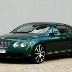 Bentleyvl02