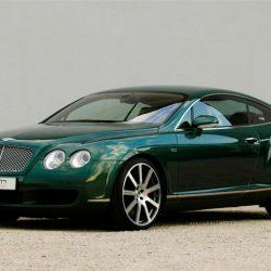 Bentleyvl03
