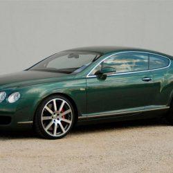 Bentleyvl04