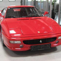 Ferrari-IMG_0699