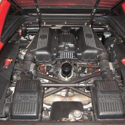 Ferrari-IMG_0710