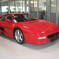 Ferrari-IMG_0711