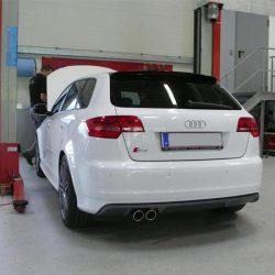 audi-s3-sportback-mtm-330-auspuff-01