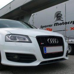 audi-s3-sportback-mtm-330-auspuff-02