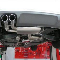 audi-s3-sportback-mtm-330-auspuff-03