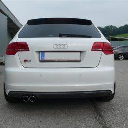 audi-s3-sportback-mtm-330-auspuff-04