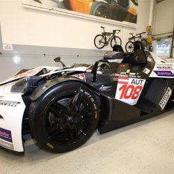 eder-racing-00