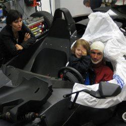 eder-racing-02