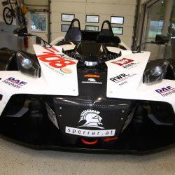 eder-racing-10