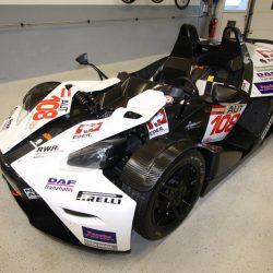eder-racing-11