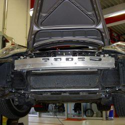 porsche-996-turbo-auspuffanlage-02