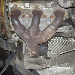 porsche-996-turbo-auspuffanlage-04
