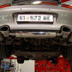 porsche-996-turbo-auspuffanlage-05-02
