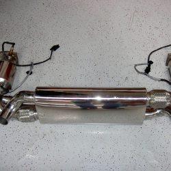 porsche-996-turbo-s-auspuffanlage-02