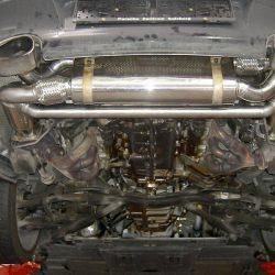 porsche-996-turbo-s-auspuffanlage-04