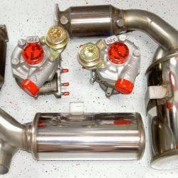 porsche-996-turbo-s-auspuffanlage-06