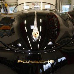 porsche-speedster-03