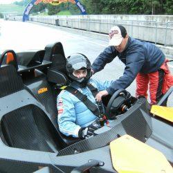 salzburgring_juni_2009-01
