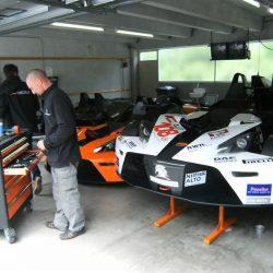 salzburgring_juni_2009-04
