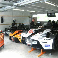 salzburgring_juni_2009-05