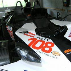 salzburgring_juni_2009-08